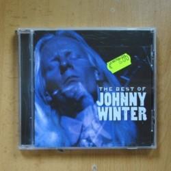ARTHUR MURRAY - JERSEY BOUNCE + 3 - EP