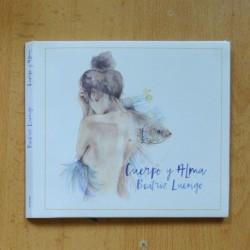 MIGUEL ACEVES MEJIA - FLOR SILVESTRE + 3 - EP