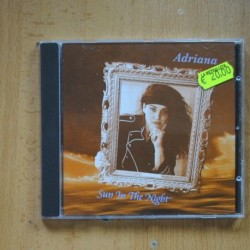 MICA PARIS - SO GOOD - LP