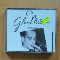 GLENN MILLER - THE COLLECTION - 2 CD