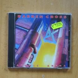 MARI TRINI - A MI AIRE - LP