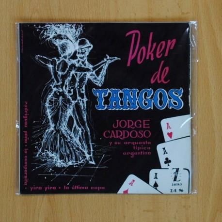 SERGIO ENDRIGO - MANI BUCATE - SINGLE