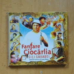 EDUARDO PANIAGUA - AGUA DE AL-ANDALUS - CD