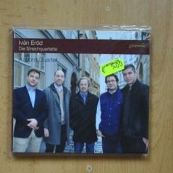 STRAVAGANZZA - PRIMER ACTO - CD