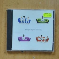 ELVIS PRESLEY - THE COMPLETE SUN SESSIONS - 2 LP