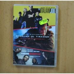 ANGELA CARRASCO - A PURO DOLOR - CD