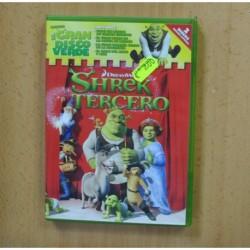 ASTOR PIAZZOLLA - TANGO NUEVO - 3 CD