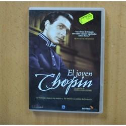 CHAVELA VARGAS - LAMENTO BORINCANO - LP