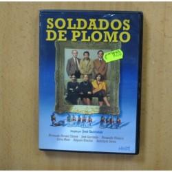 SIMONE - LA DISTANCIA - LP