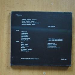 BLADDERS - LOIN - LP