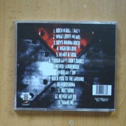 GEORGE MICHAEL - FAITH - LP