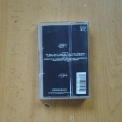 NINA HAGEN - NUNSEXMONK´ROCK - LP