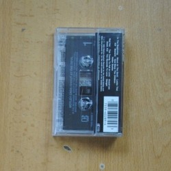 GRAHAM PARKER - ANOTHER GREY AREA - LP