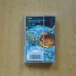 THE VIBRATORS - THE 1977 DEMOS - LP