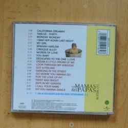 SCORPIONS - CRAZY WORLD - LP