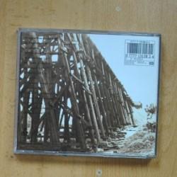 GARY MOORE - BLUES ALIVE - GATEFOLD - 2 LP
