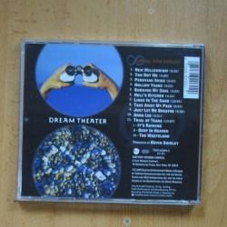 VARIOS - LOS REYES DEL ROCK - GATEFOLD - 2 LP