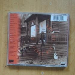 SCORPIONS - BLACKOUT - LP