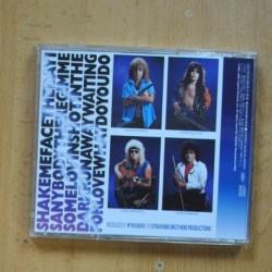 JOAQUIN DIAZ - CUENTOS TRADICIONALES - LP