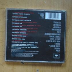 CIRCUS - CIRCUS - CD