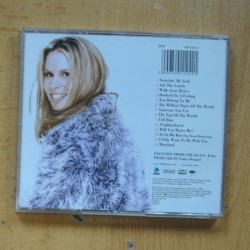 EVANESCEN - THE OPEN DOOR - CD