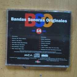 PARA TI SIEMPRE - VARIOS - CD