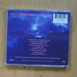 DISCO ESTRELLA VOL 6 - VARIOS - 3 CD / DVD