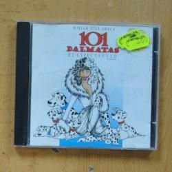 JULIO IGLESIAS - CRAZY - CD