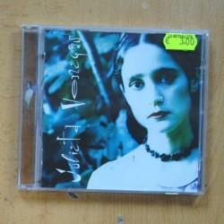 NICOLA DI BARI - LO MEJOR DE - 2 LP