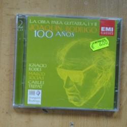 UB40 - GEFFERY MORGAN - LP