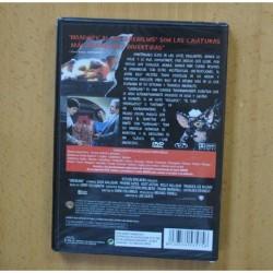 GLENN MILLER - ESTE ES EL AUTENTICO GLENN MILLER - GATEFOLD - 2 LP