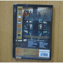 FRANK SINATRA - L.A. IS MY LADY - GATEFOLD - LP