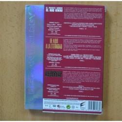 JACQUELINE NERO - DANS LE CREUX DE TA MAIN + 3 - EP