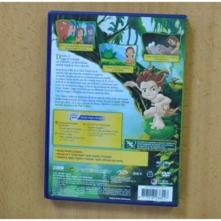 EL COLECCIONISTA DE AMANTES - DVD