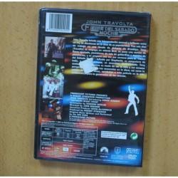 ALICIA DULCE ALICIA - DVD