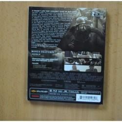 PEPE CARVALHO YOUNG SERRA PESO PLUMA - DVD