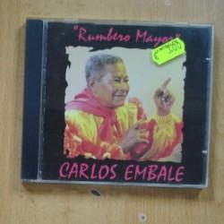 EL DIARIO DE ELLEN RIMBAUER - DVD