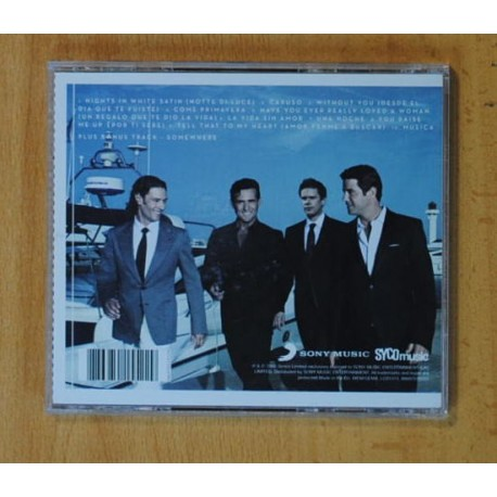 CUCO SANCHEZ - GRANDES EXITOS VOLUMEN UNO - LP [DISCO VINILO]