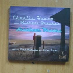 CHARLIE HIGHTONE & THE ROCK-IT´S - INSTANT LOVE / BOP A LITTLE - SINGLE