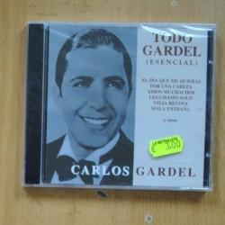 AMARAL - ESTRELLA DE MAR - CD