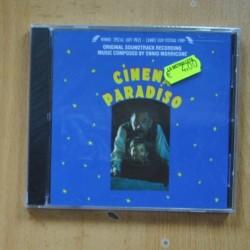 ANDRES CALAMARO - ALTA SUCIEDAD - CD