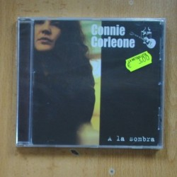 SOPHIE B HAWKINS - WHALER - CD