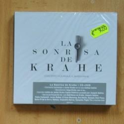 CHARLES DUTOIT / ORCHESTRE SYMPHONIQUE DE MONTREAL - DAPHNIS ET CHLOE - LP