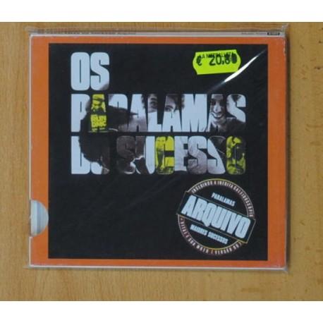CARLOS MEJIA GODOY Y SU TALLER DE MUSICA POPULAR - MUSICA CAMPESINA NICARAGUENSE - LP [DISCO VINILO]