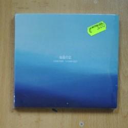 HI-FI SOUND - STEREO TEST RECORD - LP