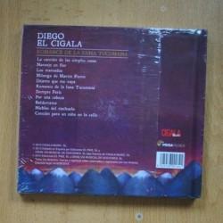 RUDY VENTURA - RUDY VENTURA - LP