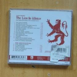 LOS XEY - LOS XEY - LP