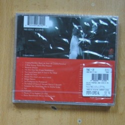 CONCHITA PIQUER - CONCHITA PIQUER - LP