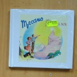 AUDIO OBSTACLE COURSE - ERA III - LP