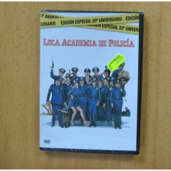 LOS BEATLES - 1962-1966 - EDICION ARGENTINA - GATEFOLD - 2 LP